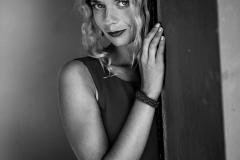 Julia Uttendorfer    © Dennis König